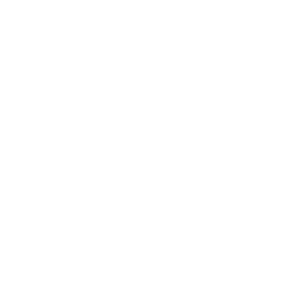 Bots icon
