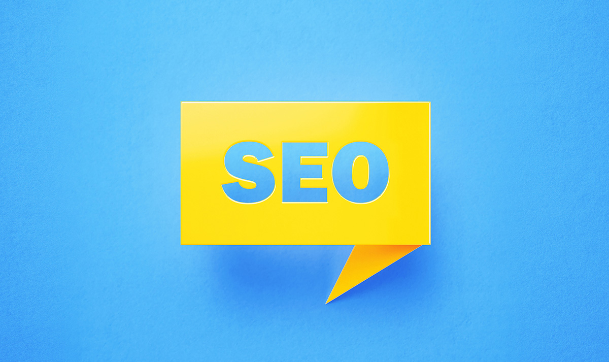 Essential Guide For SEO 2021