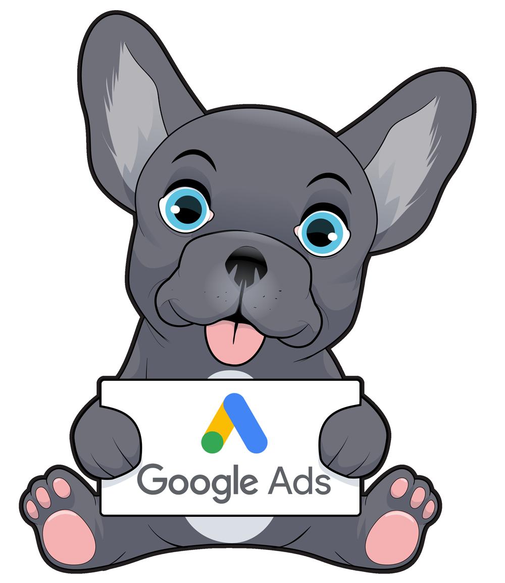 Google Ads Sydney