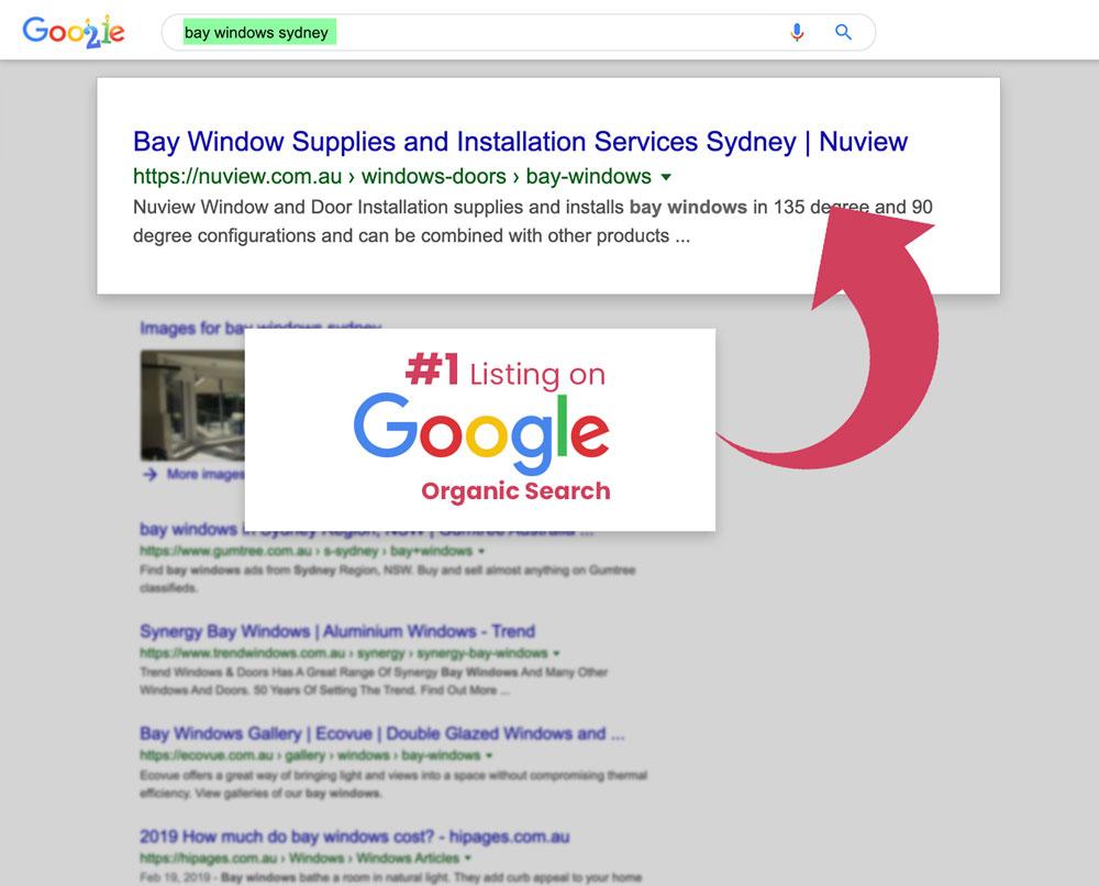 Digital marketing western sydney