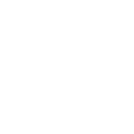 SEO Website Speed