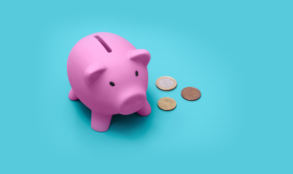 Reduce Google Ad Costs